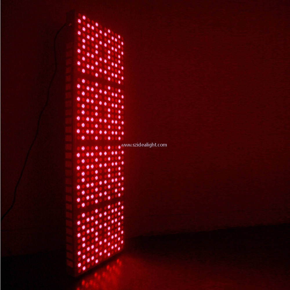 IL-TL800 LED Light Therapy