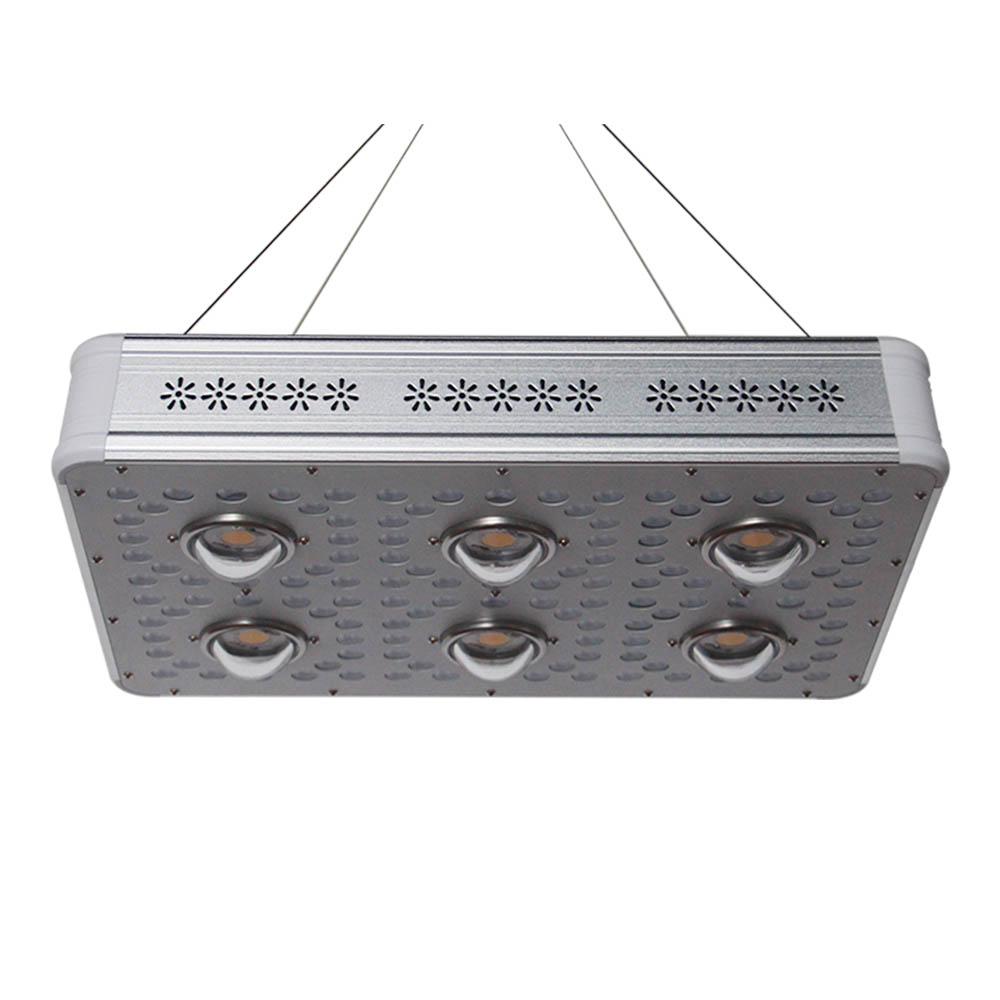 IL-MP300 LED Grow Light