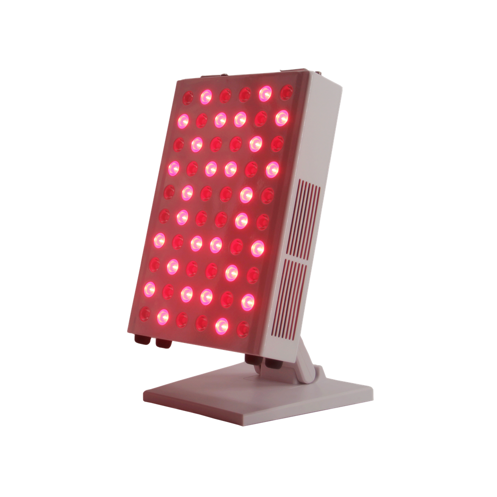 IL-TL100 LED Light Therapy