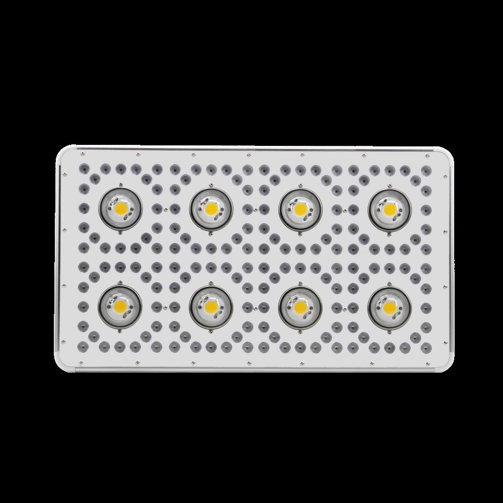 IL-MP500 LED Grow Light