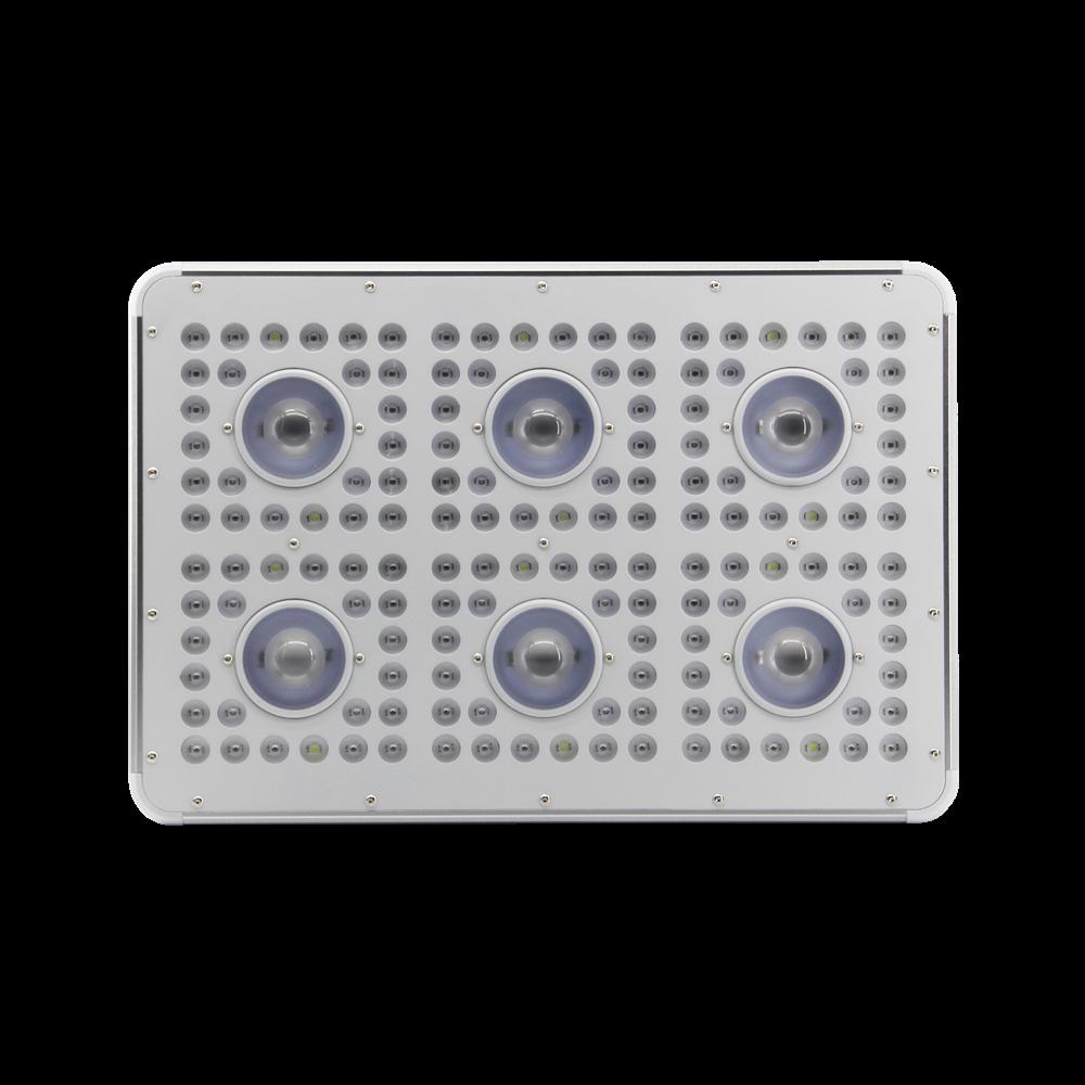 IL-BP300 LED Grow light