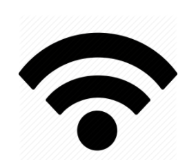 "title='<div style=""text-align:center;""> 	<span style=""font-family:Arial, Helvetica, sans-serif;font-size:24px;color:#000000;"">dimmable wifi</span><br /> </div>'"